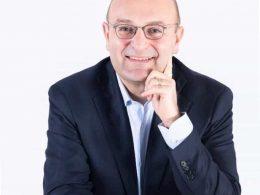 Antonio Misiani